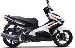 xe máy Honda Airblade