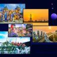 địa điểm nổi tiếng tại đà nẵng