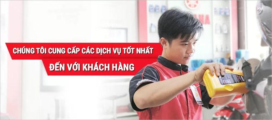 dich-vu-tai-cua-hang-bao-an